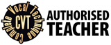 Authorised-CVT-Teacher-stamp_160px